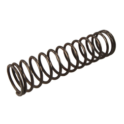 British Seagull Outboard Bing Carburettor Throttle Spring