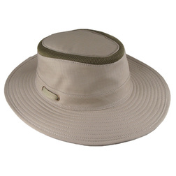 Country Collection Hat