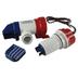 Rule LoPro LP900D Bilge Pump