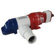 Rule LoPro LP900S Automatic Bilge Pump