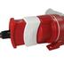 Rule LoPro LP900S Automatic Bilge Pump
