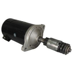 WaterMota Starter Motor