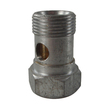 British Seagull Outboard Amal-Two Jet Carburettor Float Chamber Bolt