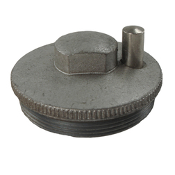British Seagull Outboard Amal-Two Jet Carburettor Float Chamber Cap