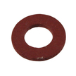 British Seagull Outboard Bing Carburettor Filter Cover Washer