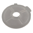 British Seagull Outboard Bing Carburettor Filter Disc