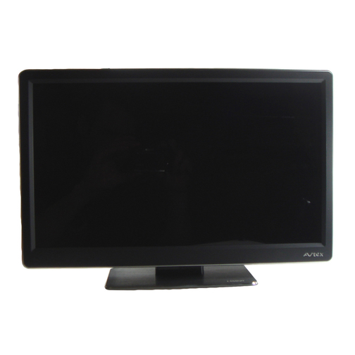 avtex l168dr 12v digital 16 led hd ready tv dvd combi. Black Bedroom Furniture Sets. Home Design Ideas