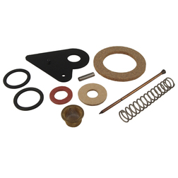 British Seagull Outboard Amal Two-Jet Carburettor Overhaul Kit