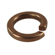 British Seagull Outboard Bronze Spring Washer