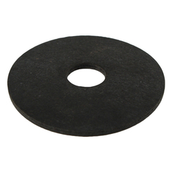 British Seagull Outboard Fuel Tank Pad