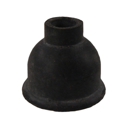 British Seagull Outboard Rubber Sleeve for High Tension Lead