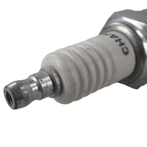 For British Seagull QB models NGK B7ES Spark Plug