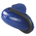 Anchor Marine Low Profile Corner Fenders - Blue