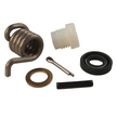 British Seagull Outboard 55/600 Gearbox Kit