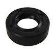 British Seagull Outboard Bevel Pinion Oil Seal