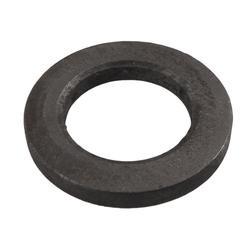 British Seagull Outboard Bevel Pinion Thrust Washer