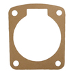 British Seagull Outboard Century Series Cylinder Base Paper Gasket