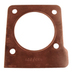 British Seagull Outboard Century Series Cylinder Head Gasket
