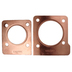 British Seagull Outboard Cylinder Head Gaskets