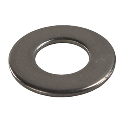British Seagull Outboard Cylinder Washer