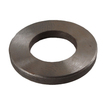 British Seagull Outboard Drive Sleeve Thrust Washer