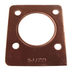 British Seagull Outboard Forty Series Cylinder Head Gasket