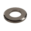 British Seagull Outboard Tiller & Gear Lever Stud Plain Washer