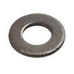 British Seagull Outboard Washer for Silencer Tube Fixing Screw