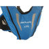 Spinlock Deckvest Lite 170 Blue Lifejacket