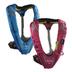 Spinlock Deckvest Lite 170 Lifejackets