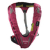 Spinlock Deckvest Lite 170 Purple Lifejacket
