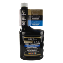Star brite Pro Star L.P.C. Diesel Ful Additive