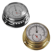 Altitude Thermohygrometers