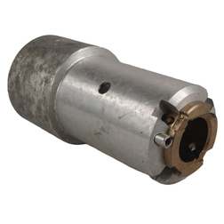 British Seagull Outboard Bevel Pinion Sleeve with Bushes