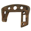 British Seagull Outboard Clamp-On Detachable Mounting Bracket 'C' Clamp