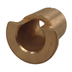 British Seagull Outboard Front End Cap Bush