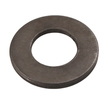 British Seagull Outboard S1383 Thrust Washer