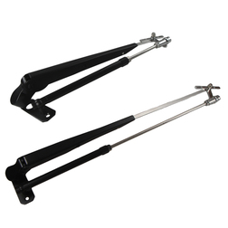 AFi Deluxe Adjustable Pantograph Wiper Arms