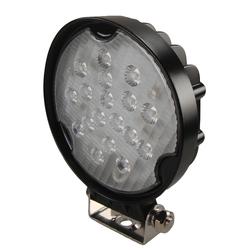 Aluminium Slimline LED Spotlight