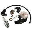 British Seagull Outboard 306 Emergency Spares Kit