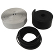 Freeman 24 & 27 Air Vent Rubber Kit