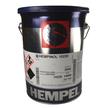 Hempel Hempinol 10220 Bitumen Varnish
