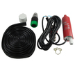 Rule Amazon 12v Portable Pumping Kit