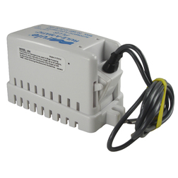 Rule Rule-A-Matic Plus Automatic Float Switch