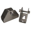 Boarding Ladder Removable Brackets - 22mm