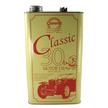 Comma Classic SAE 30 Motor Oil