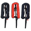 Waveline Automatic Lifejackets