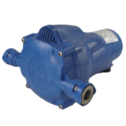 Whale Watermaster Automatic Fresh Water Pressure Pump