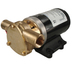 Jabsco Water Puppy Self-priming Pump