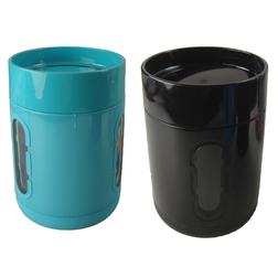 Palm Caffe Cup